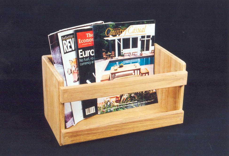 Teak Book Rack Bottle Map Gl Dish Cup Magazine Toilet Paper Holder Kitchen Galley Foot Step Hand Rail